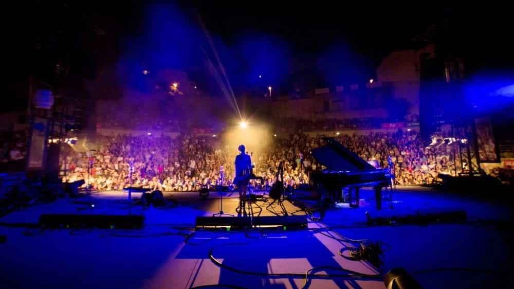 , Le programme du 20e Festival Marseille Jazz des Cinq Continents se dévoile