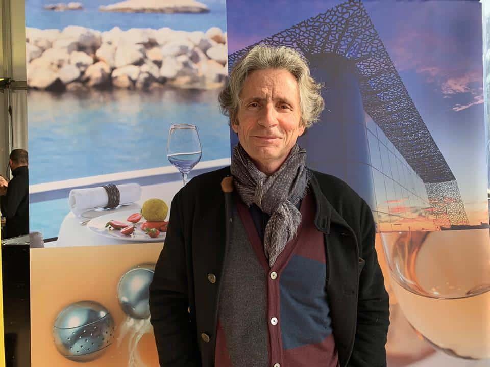 , Avec MPG2019, la gastronomie et les producteurs à l'honneur partout en Provence