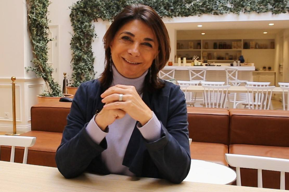 , Clap Politique ! Martine Vassal, les transports, l'habitat indigne, les municipales…, Made in Marseille, Made in Marseille
