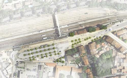 ValTram, Le Val'Tram de Valdonne reliera Aubagne à La Bouilladisse en 2024