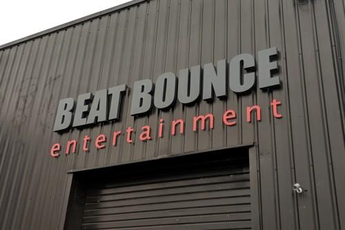 , Beat Bounce, le mastodonte du clip venu des quartiers Nord