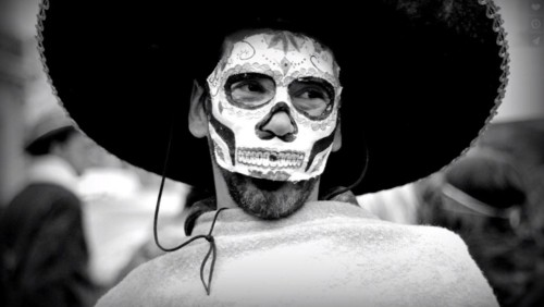 """, """"Carna Oaï"""" : retracer 20 ans du carnaval de la Plaine en photos"""