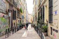 , Bruno Gilles, sénateur et candidat à Marseille, dépose une loi contre l'habitat insalubre