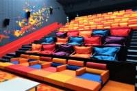 , Le Cinéma Les Variétés rouvre ses portes