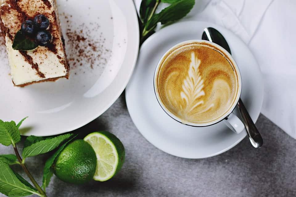 , Le café dans tous ses états, à l'honneur dans le centre-ville de Marseille, Made in Marseille, Made in Marseille