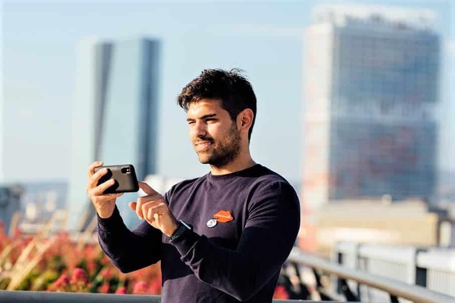 , Euroméditerranée organise un marathon photo pour révéler les facettes de la ville