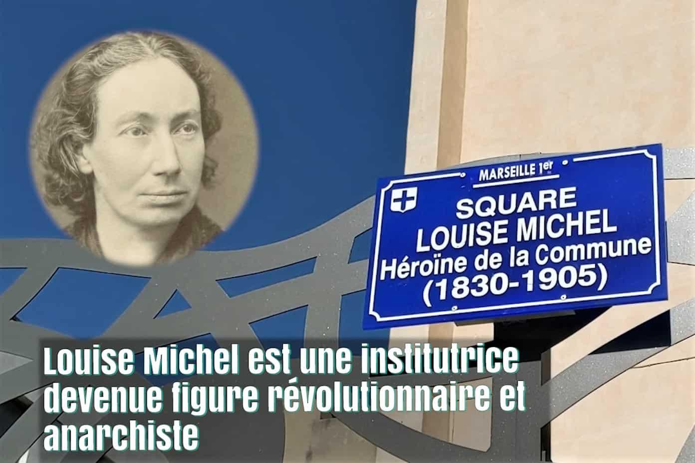 , Les noms de rues de femmes à Marseille, Made in Marseille, Made in Marseille