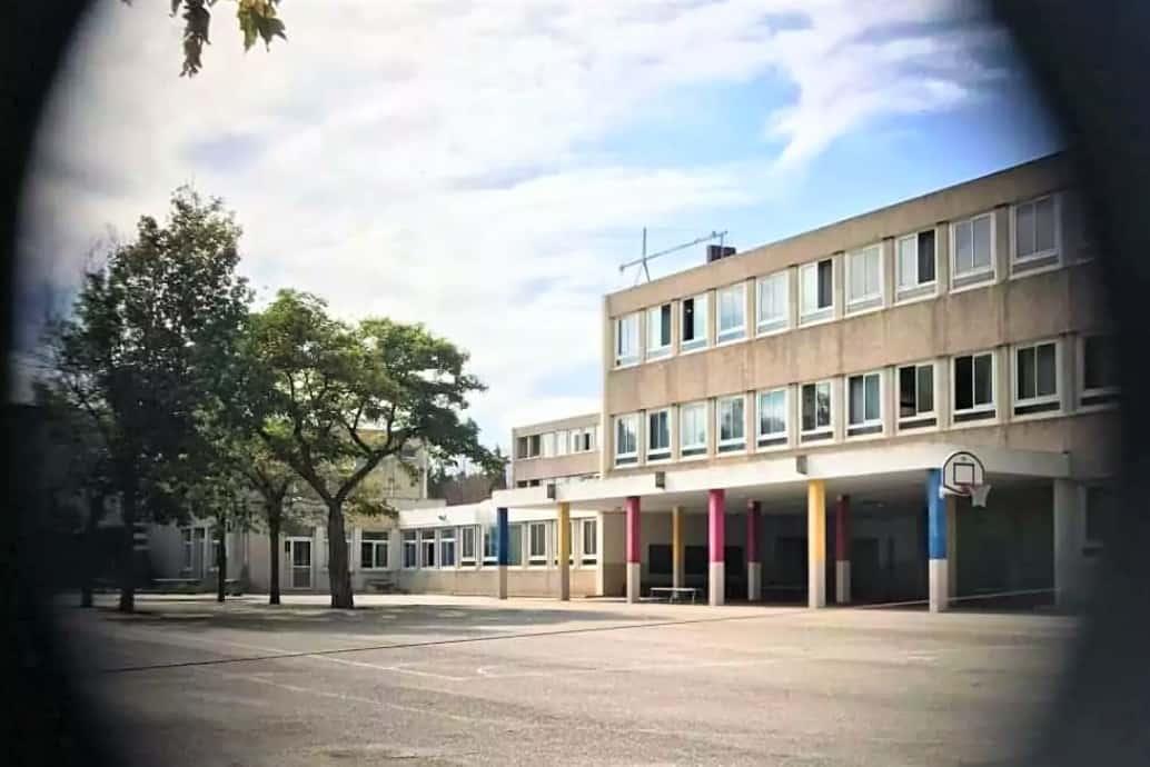 , La Ville lance son audit sur les écoles à 6 millions d'euros, Made in Marseille, Made in Marseille