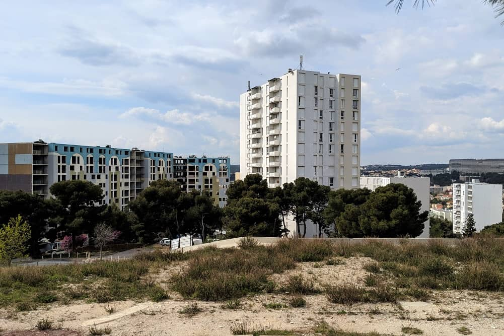 rénovation urbaine marseille