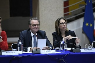 , Une stratégie collective pour propulser la filière de l'hydrogène dans la région Sud