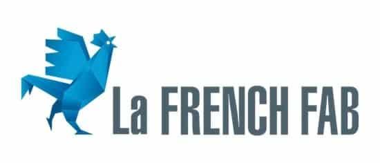 , L'industrie à l'honneur pour les rencontres French Fab