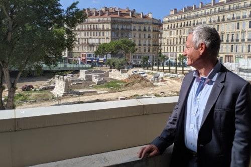 , Pour l'Europe, la Région Sud est « un bon élève, mais peut encore mieux faire »