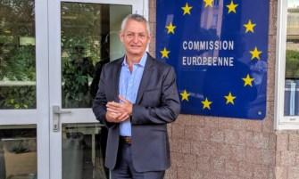 , Agenda – Que faire à Marseille et en Provence le week-end du 24 au 26 mai