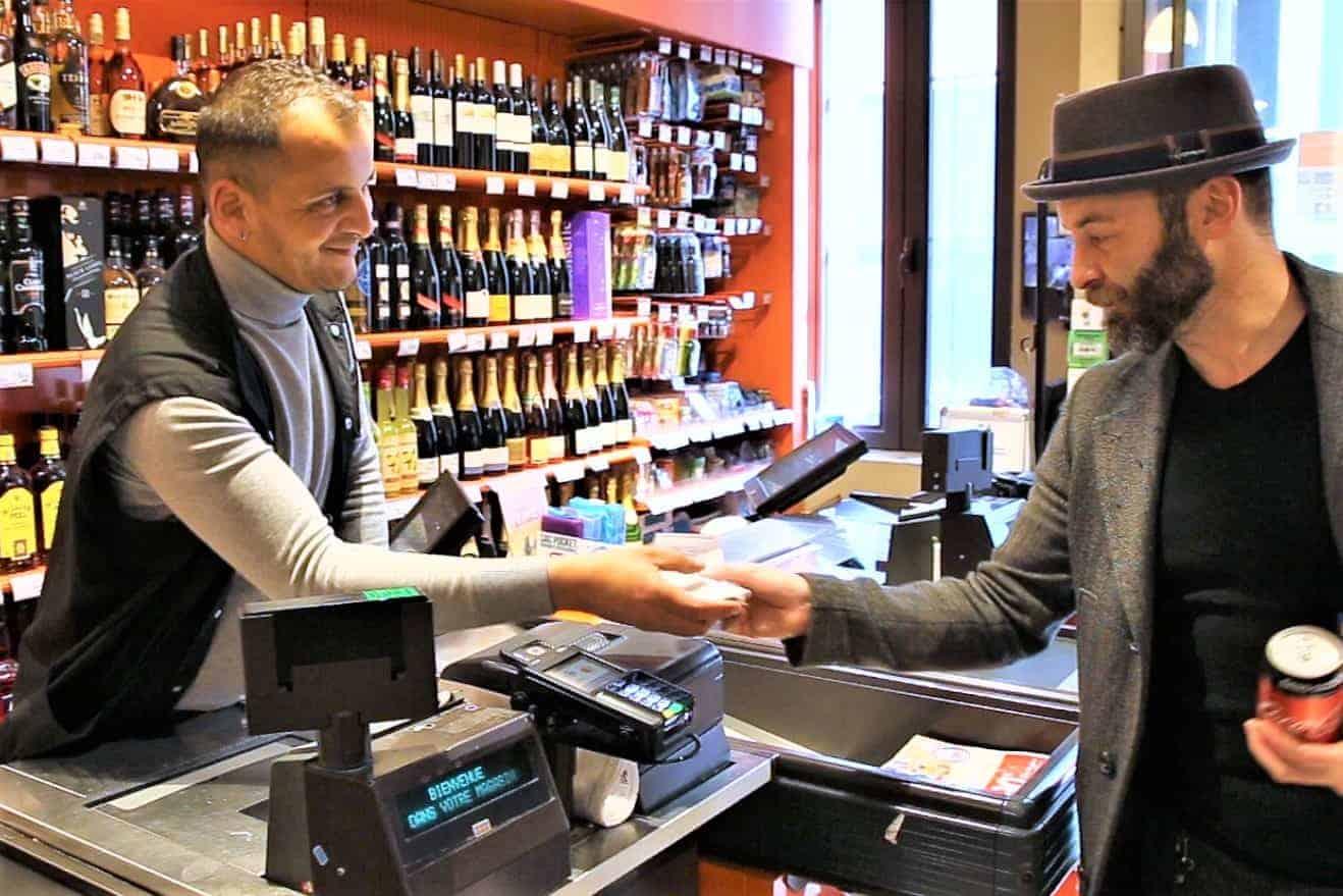 , Le dispositif « Emplois en Provence » redonne du travail aux bénéficiaires du RSA, Made in Marseille