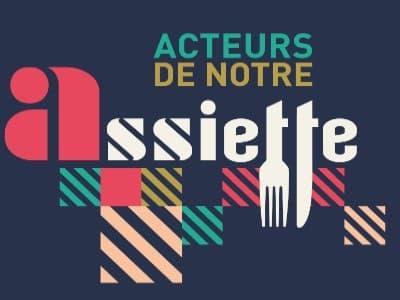 """, """"Acteurs de notre assiette"""", l'expo photo sur l'alimentation durable et responsable, Made in Marseille, Made in Marseille"""