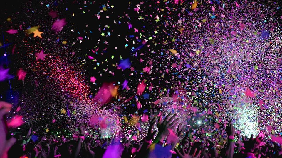 , #FunRadioLive – La plus grosse soirée spécial BAC de France débarque en Provence