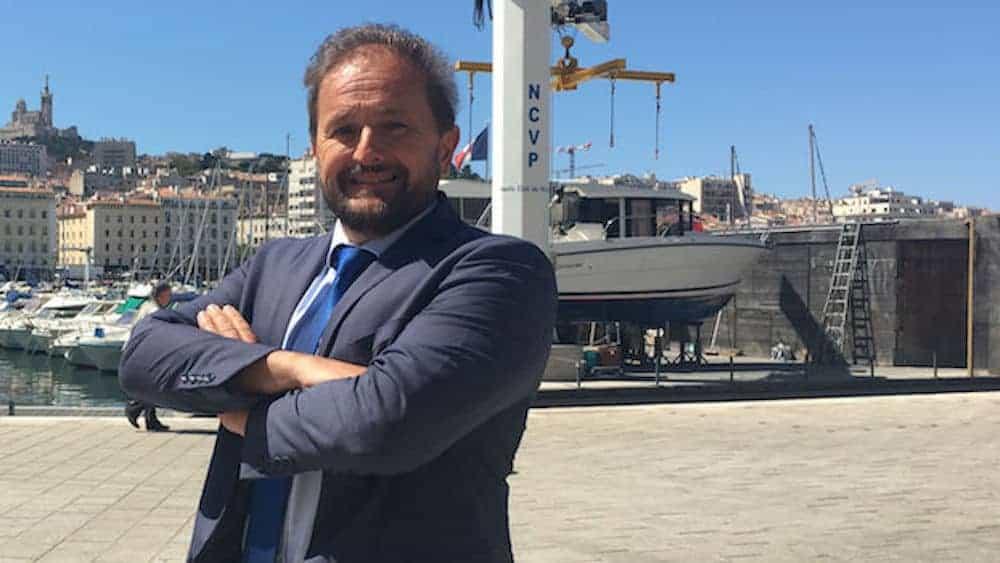 , Petites entreprises, grandes ambitions, les défis d'Alain Gargani