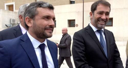 , Marseille 2020 – La République en marche : qui portera le brassard de capitaine ?