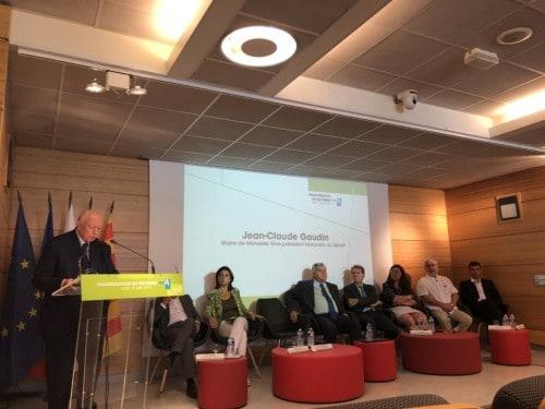 , Avec IPC4, l'institut Paoli-Calmettes s'agrandit pour lutter contre les cancers