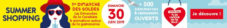 , #MARSEILLAIS – Daphné Charveriat fait bouger Marseille dans tous les sens