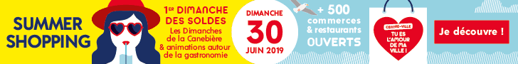 , Dernière ligne droite pour le bus à haut niveau de service d'Aix-en-Provence