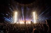 , Summer Festival : décrocher un emploi et fêter ça au son des meilleurs DJ