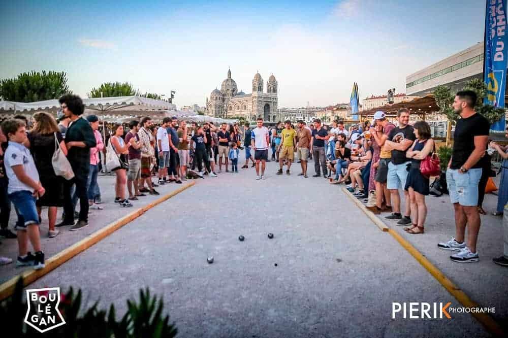 , Le festival Boulégan déboule ce week-end !