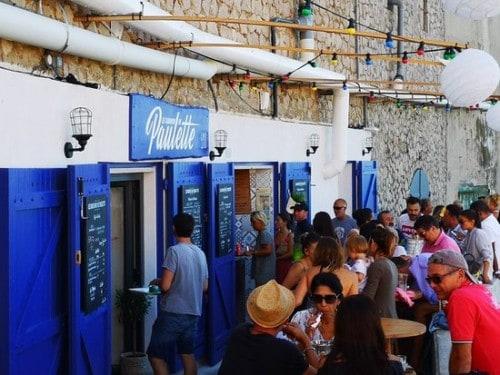 , Les bars insolites et secrets pour aller boire un verre à Marseille
