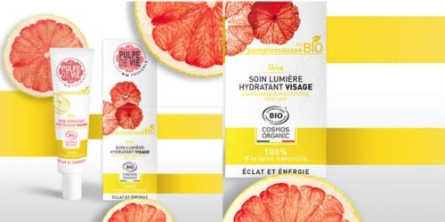 , La Provence à la conquête du marché des cosmétiques bio et naturels