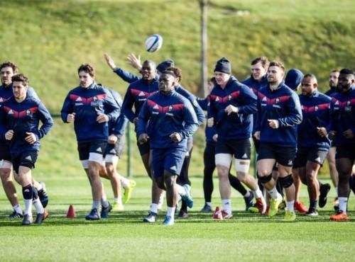 , Marseille veut booster le tourisme pour l'accueil de la Coupe du monde de rugby 2023, Made in Marseille, Made in Marseille