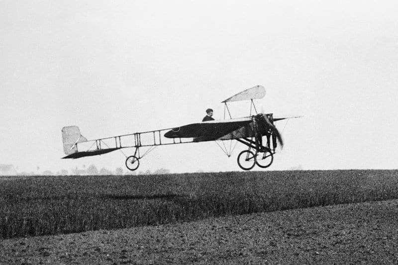 , « L'homme volant » marseillais va traverser la Manche en Flyboard !