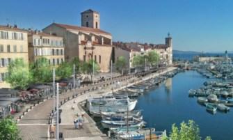 , Made in Marseille se met en pause pour les vacances