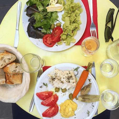 restos, Notre sélection des meilleurs restaurants de spécialités marseillaises, Made in Marseille