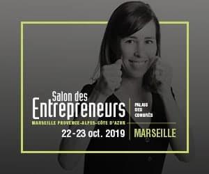 , À Marseille, Cédric O lance « French Tech Tremplin » et l'école du numérique « La Plateforme »
