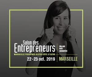 , Agenda – Que faire à Marseille et en Provence le week-end du 7 au 9 juin ?