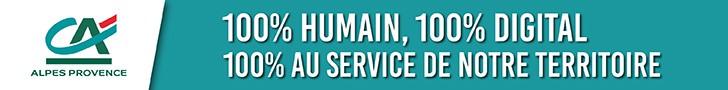, Le 3e Forum de l'Emploi vous donne rendez-vous Département