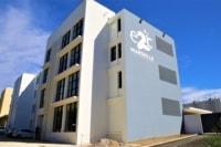 , 200 élèves feront leur rentrée à la Friche la Belle de Mai en 2022, Made in Marseille, Made in Marseille