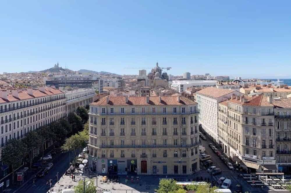, Depuis 15 ans, Marseille gagne des habitants et de plus en plus de cadres, Made in Marseille, Made in Marseille