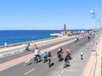 , Vigilo : une appli collaborative pour améliorer la vie des cyclistes à Marseille, Made in Marseille, Made in Marseille