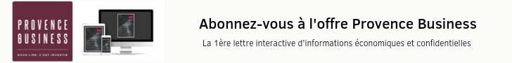 , Annoncée en septembre, l'ouverture de la station Gèze repoussée