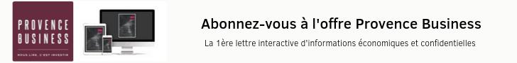 , Ma thèse en 180 secondes international : le doctorant d'Aix-Marseille Université remporte la 3e place