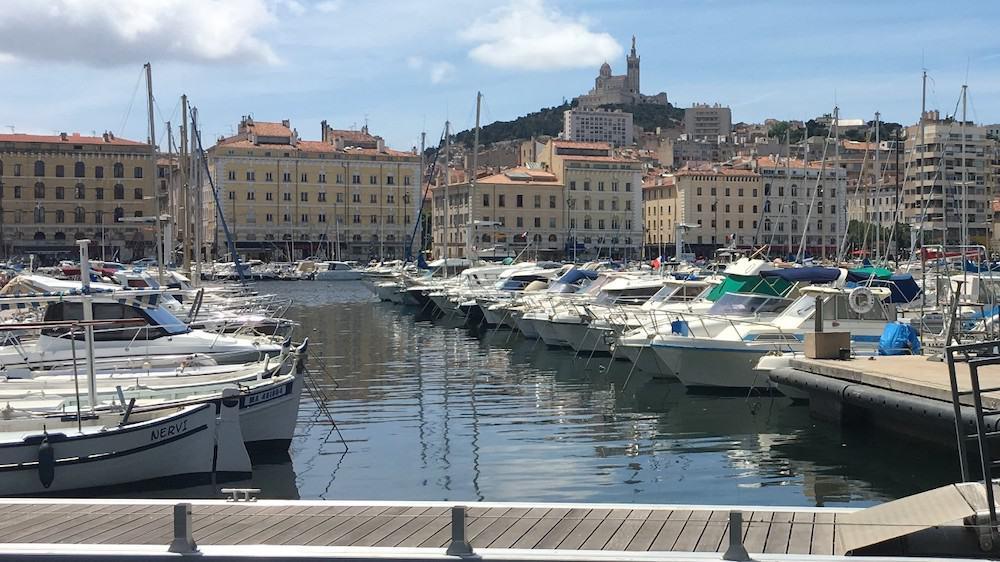 , Bientôt une loi pour protéger les accents des régions françaises ?, Made in Marseille