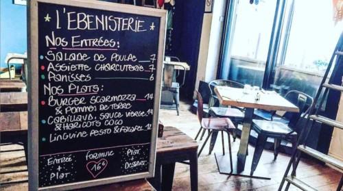 """, Les bars et restos """"tendances"""" qui font bouger Marseille, Made in Marseille, Made in Marseille"""
