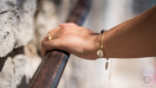 , Chronique – La petite sélection de bijoux made in Provence, Made in Marseille, Made in Marseille
