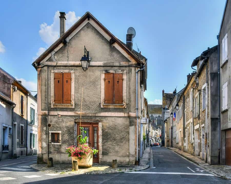 , 1000 caféspourraient ouvrir pour redynamiser les villages, Made in Marseille