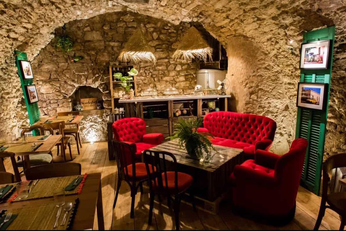 , Ouvrez les portes du salon de thé clandestin de Marseille, Made in Marseille, Made in Marseille