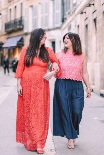 , Le marché des créateurs Aix en Créa' réinvestit l'Hôtel Birdy ce week-end, Made in Marseille, Made in Marseille