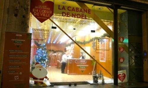 , En centre-ville, une nouvelle conciergerie livre vos achats de Noël à domicile, Made in Marseille, Made in Marseille