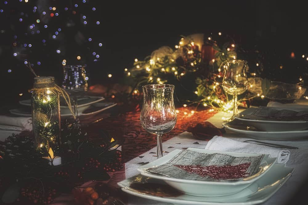 , Les Soupers de l'Avent, des dîners gastronomiques et artistiques dans des lieux inédits, Made in Marseille, Made in Marseille