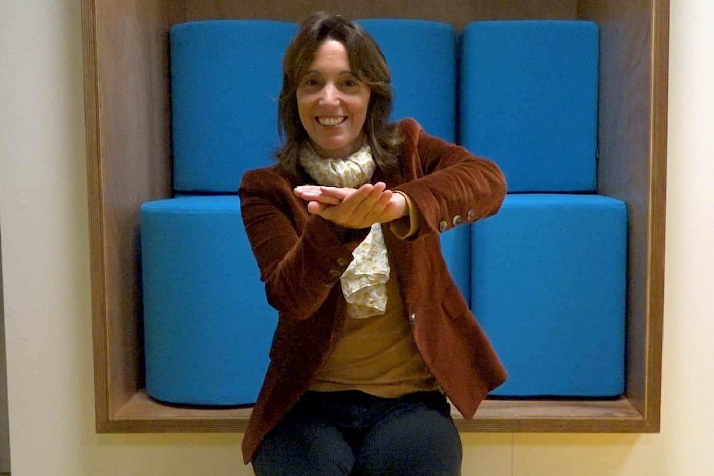 , Clap Politique ! Sophie Camard, cheffe de file LFI et membre du Printemps Marseillais, Made in Marseille, Made in Marseille